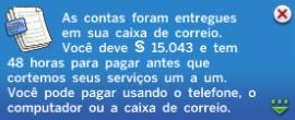 c70_img51
